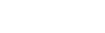 cbl logo weiss
