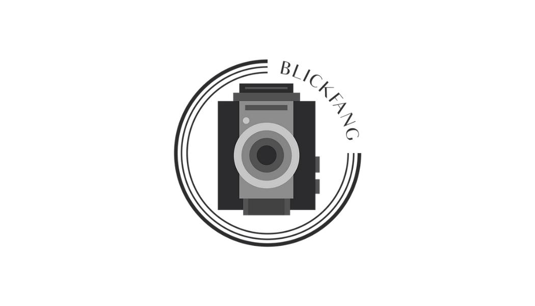 Blickfang Fotobox Fotobooth Darmstadt