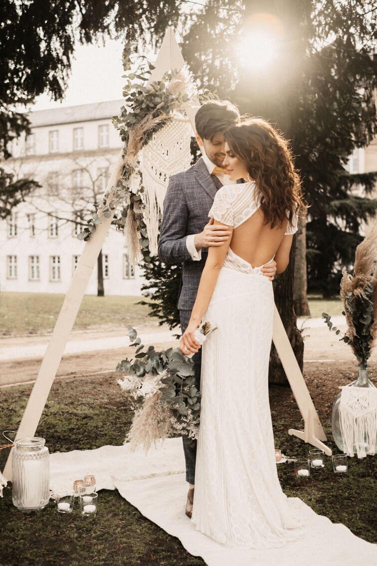 Hochzeitsvideos Und Fotos Bremen Hochzeitsfotograf Und Videograf