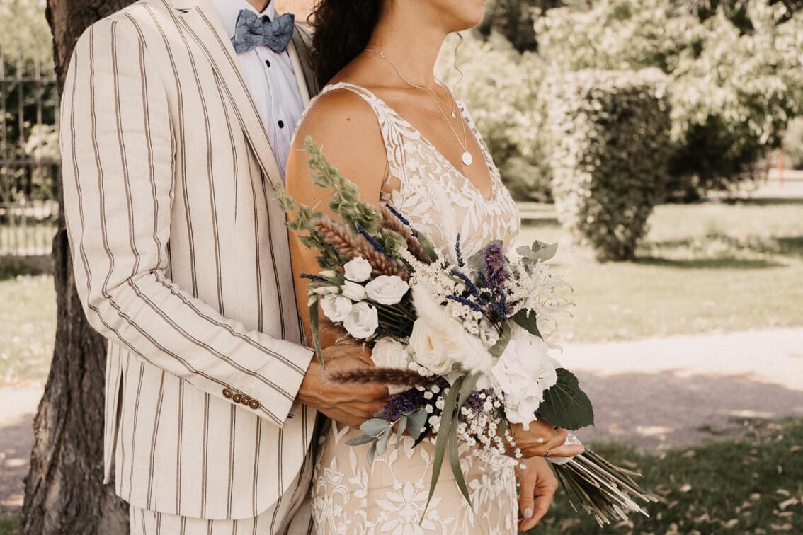 hochzeitsfotograf weiterstadt hochzeitslocation rokoko schloss braunshardt heiraten in darmstadt