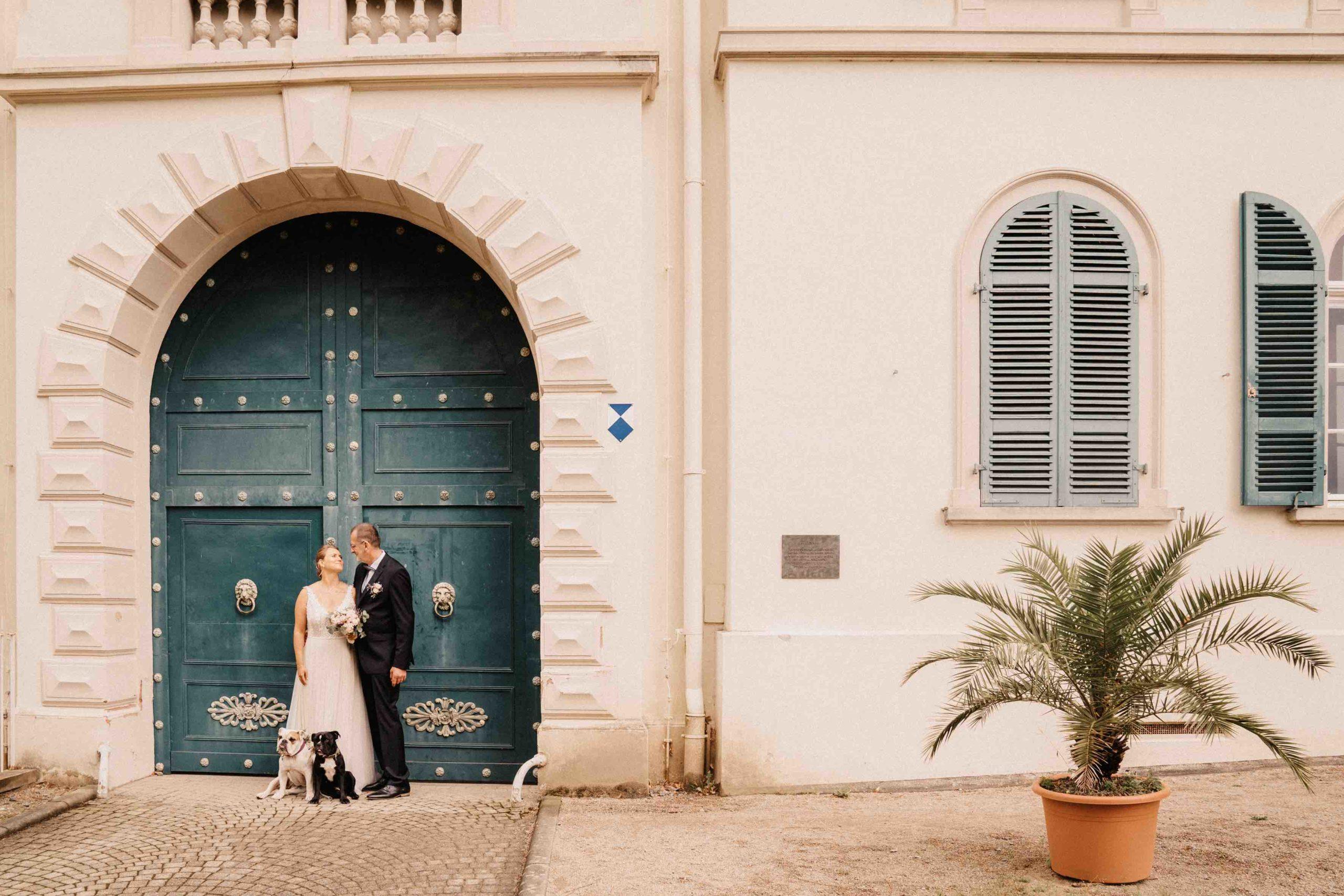 Hochzeitsfotograf Darmstadt Schloss Heiligenberg Seeheim-Jugenheim