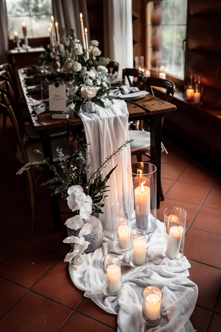 Hochzeitsfotograf Darmstadt intime Corona Hochzeit im Gut Rehbach in der Pfalz