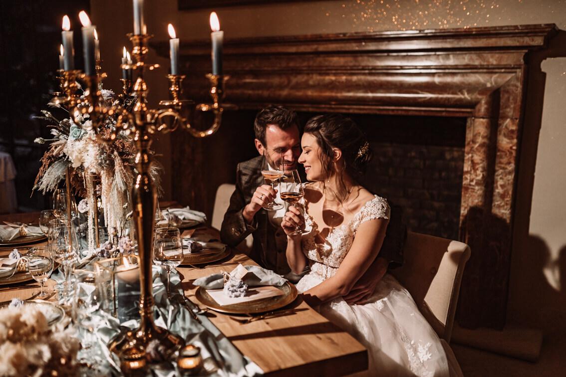 Hochzeitsfotograf Darmstadt Heiraten in der Pfalz Morrhof Toskana Deutschland
