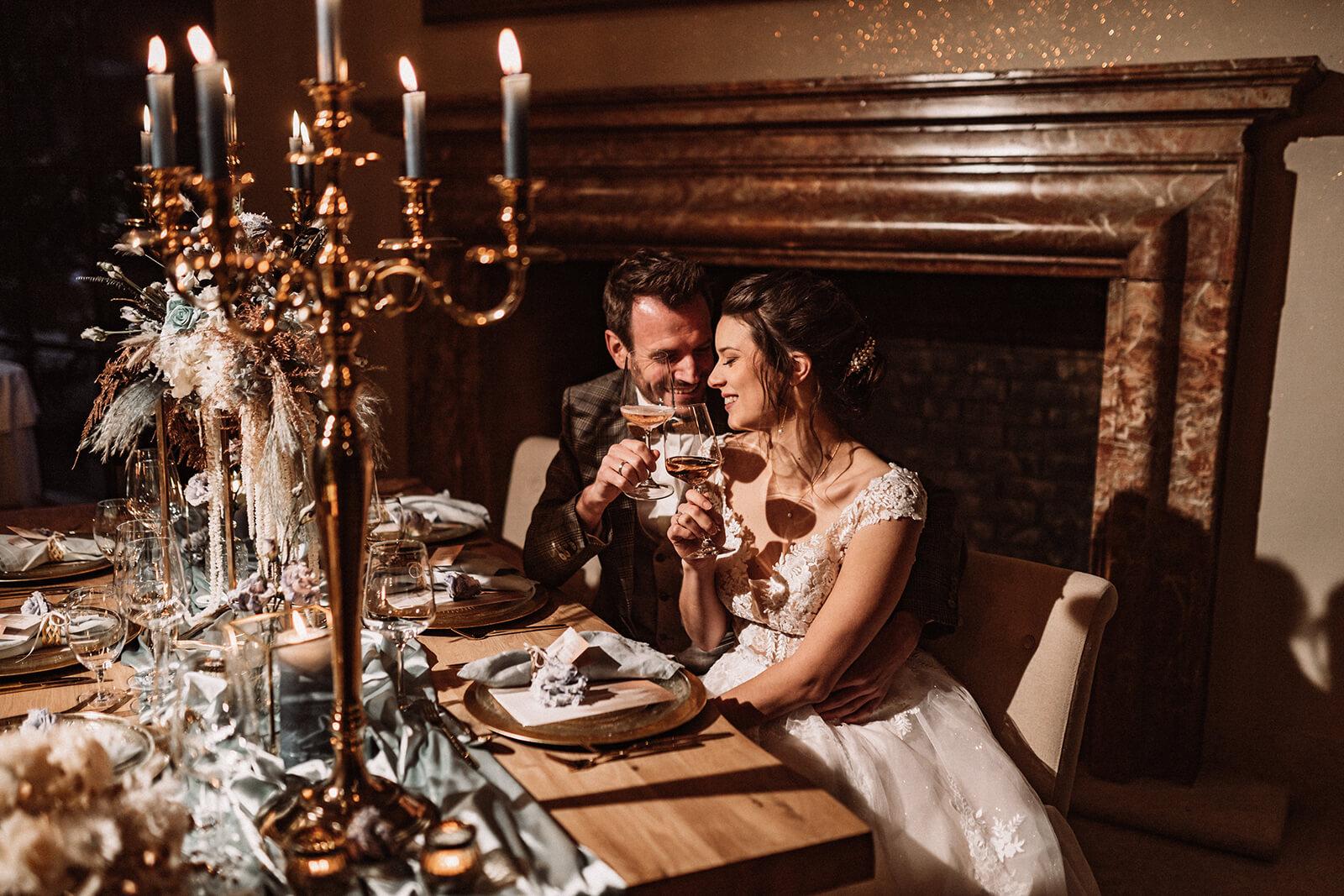 Hochzeitsfotograf Darmstadt Morrhof Pfalz Luxushochzeit luxuriöse Hochzeit